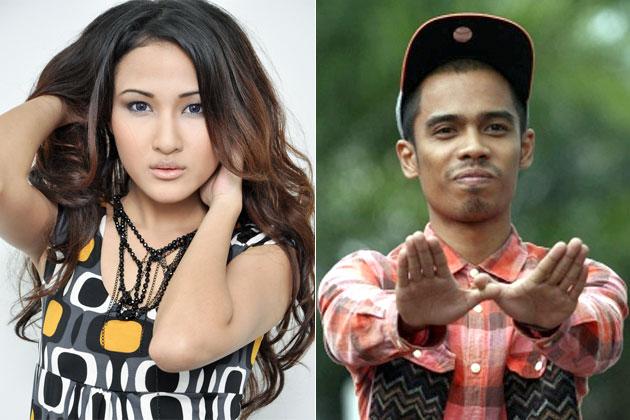 Malaysia, Hiburan, Artis Malaysia, Selebriti, Pelakon Baru, Blogger, Ada, Apa, dengan, Hanis Zalikha, Dengan, W.A.R.I.S
