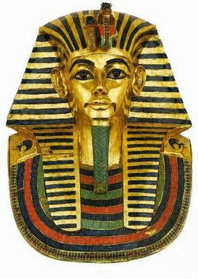 Pharaoh Ancient kings Of Egypt