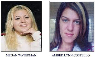 contactos con prostitutas asesino de prostitutas