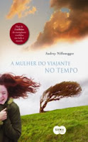 https://www.skoob.com.br/livro/4959