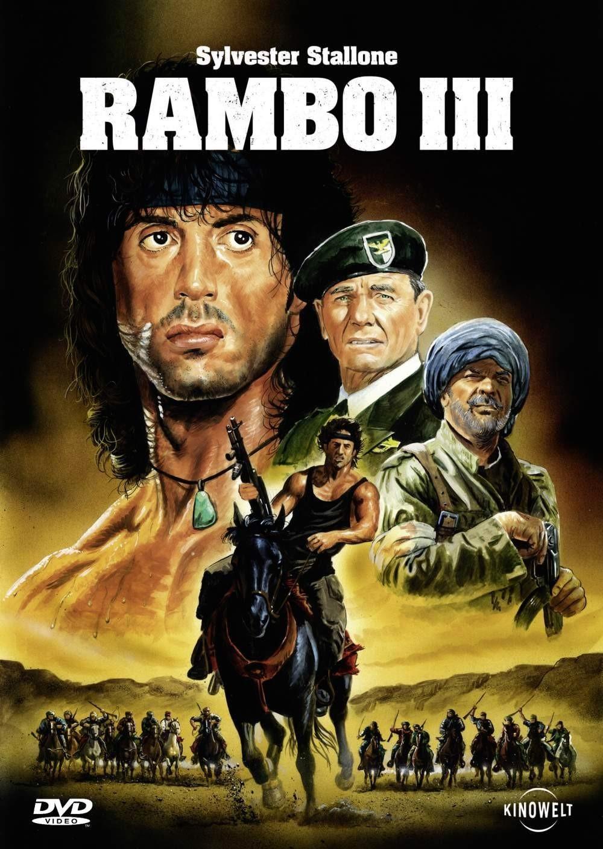 rambo iii 1988 english movie moviez01