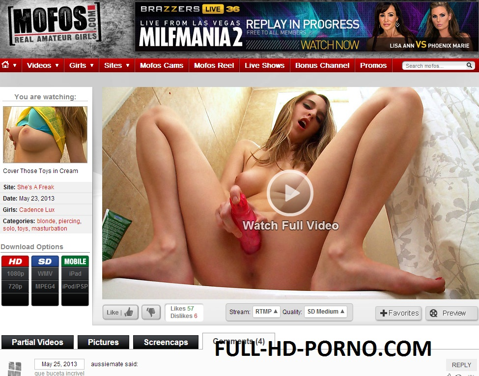 tenn porno video mobil pornp