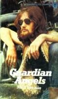 Guardian Angels Mick Norman