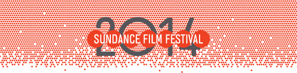 LOOK AGAIN: Vermont Commons School at the 2014 Sundance Film Festival