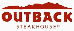 44. Outback Steakhouse