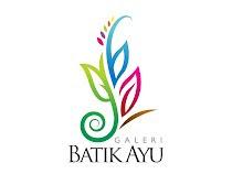Galeri Batik Ayu