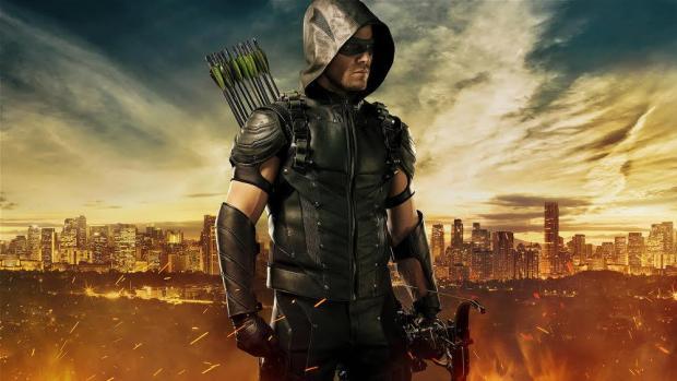 arrow sezonul 4 epsiodul 11 online subtitrat in romana