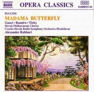 http://elpatiodebutacas.blogspot.com.es/2014/06/madama-butterfly-rahbari-1991.html