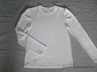 школьная форма, одежда девочке