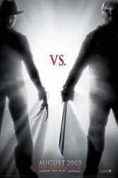 Ver Freddy Vs Jason Online 2003