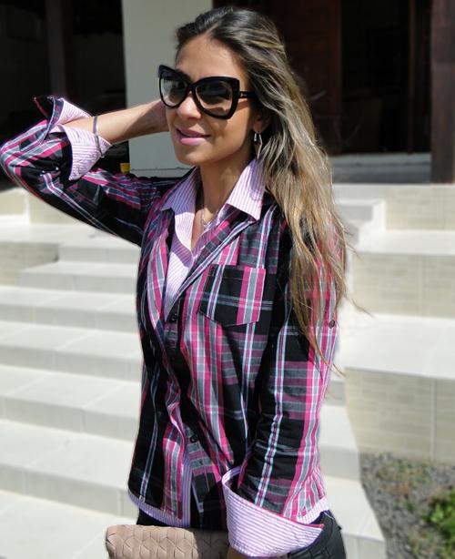 camisa-xadrez-com-camisa-listrada