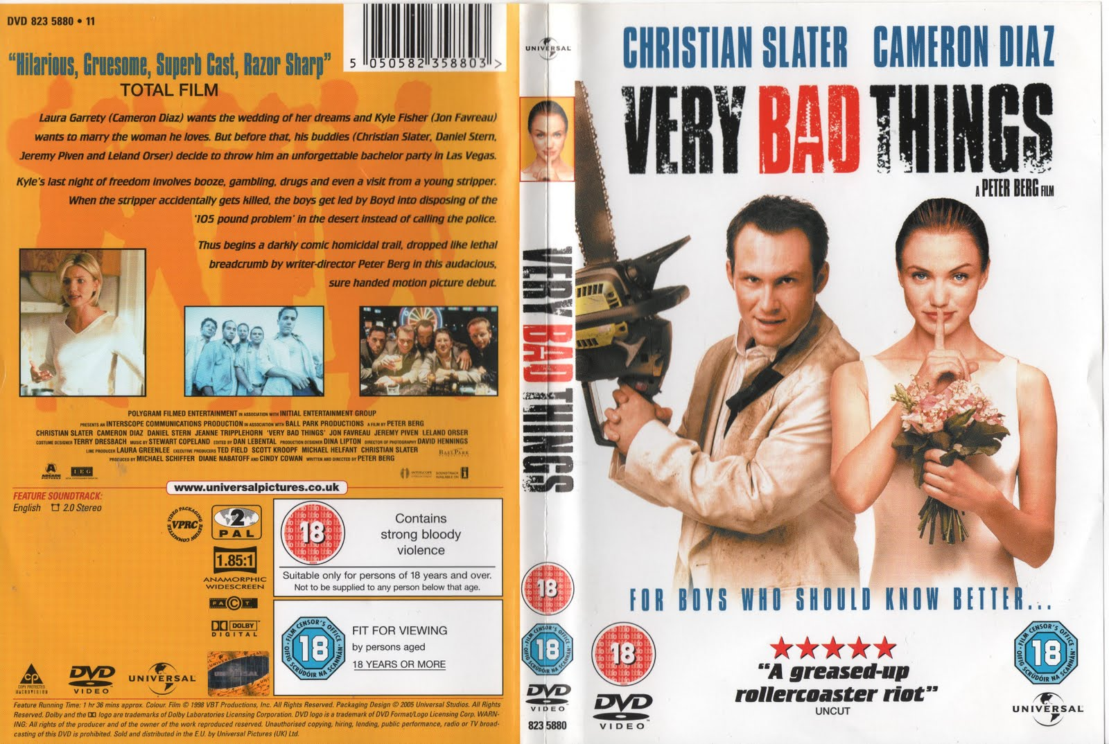 http://1.bp.blogspot.com/-YnGjrF755Sk/TaQ4e_VbkXI/AAAAAAAAKW4/9IMNQSzYc4g/s1600/very_bad_things_1998_retail_dvd-front.jpg