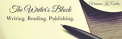 The Writer's Block
