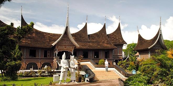 10 Tempat Wisata di Padang yang Terkenal   Info Tempat ...