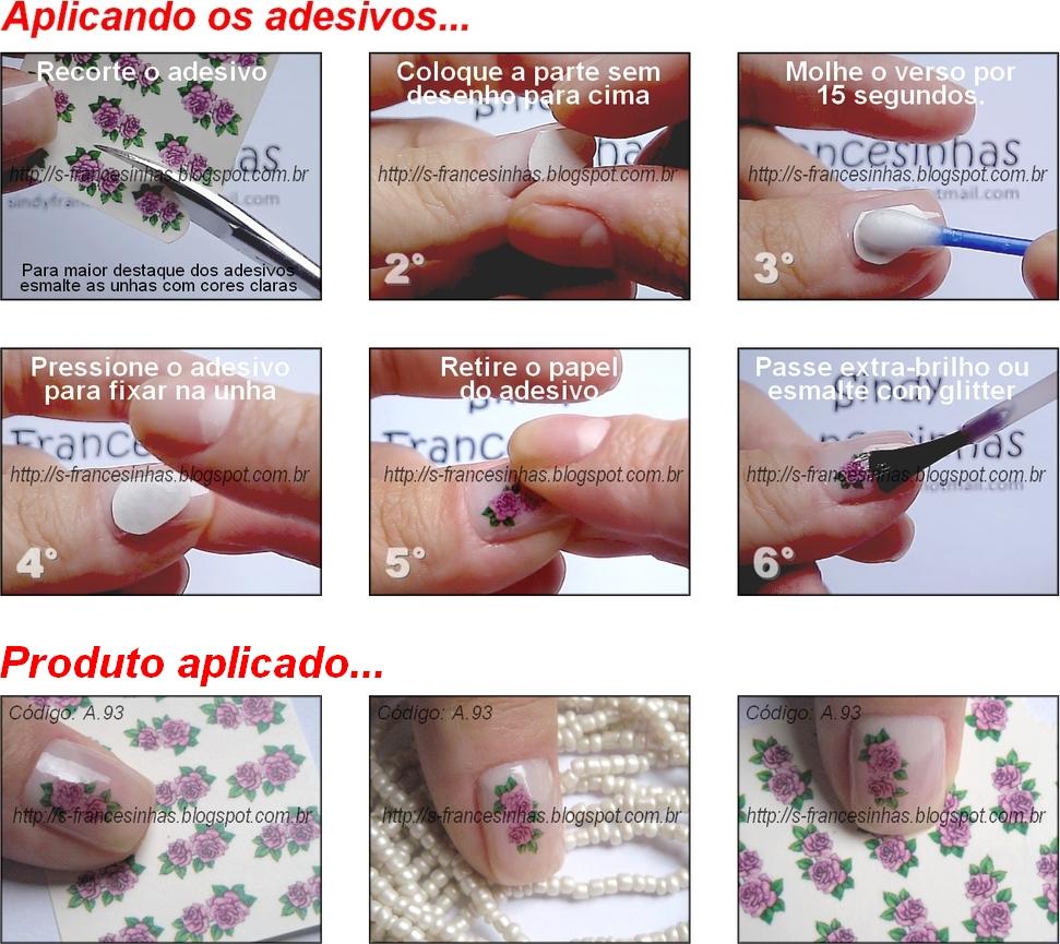 1.bp.blogspot.com/-YnIsp9CHSBg/T3xtVcAd5iI/AAAAAAAABSY/ebgFo02MxII/s1600/Aplicando+os+adesivos+de+unha+sindyfrancesinhas+1.jpg