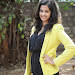 Nanditha Glamorous Photos-mini-thumb-17
