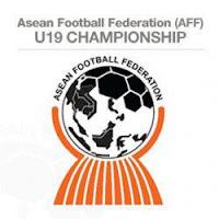 U-19 AFF Cup 2013