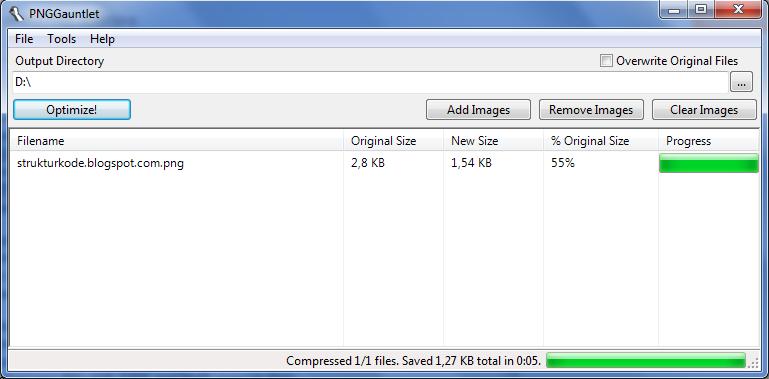 Software%2Bkompresi%2BPNG%2Bgountlet%2Bstrukturkode.blogspot