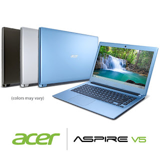 Drivers Notebook Acer Aspire Series Windows Bits Busca