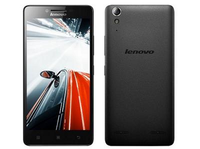 harga HP Lenovo A6000 Plus terbaru