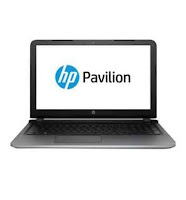 Buy HP Pavilion 15-ab035TX (M2W78PA) Notebook & Rs.9000 Cashback Rs. 64594 : Buytoearn