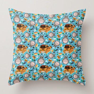 http://society6.com/samtronika/Ghibli-pattern-01-baby-blue_Pillow#25=193&18=126