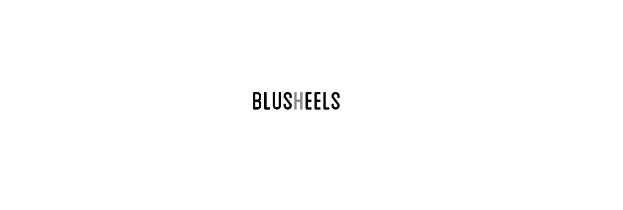 BLUSHEELS
