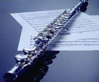Tudo sobre flautas