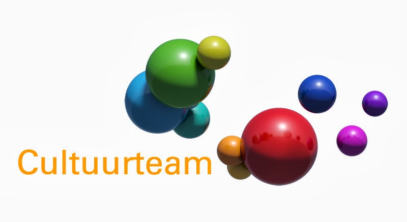 Cultuurteam