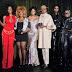 Real Housewives of Atlanta Episode Recap: When Kenya Says 'BAPS' You Better Bring the 'BAPS'!