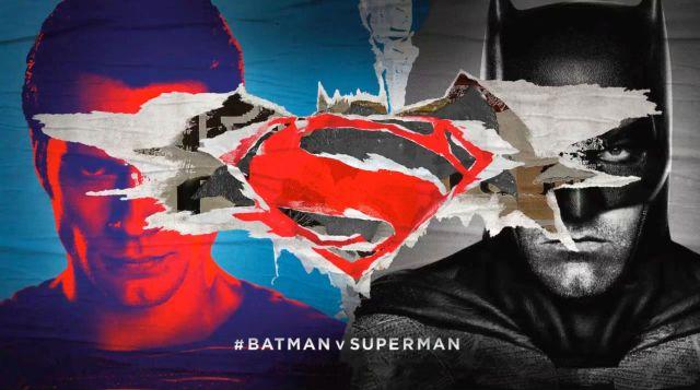 batman-superman-header21.jpg