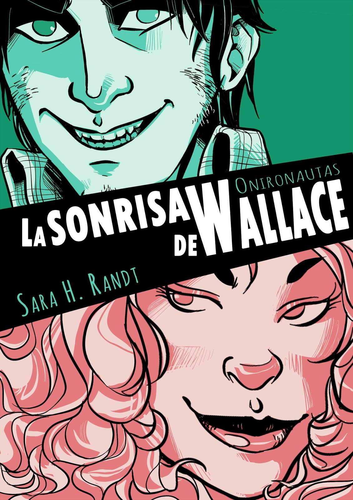 http://sararandt.blogspot.com.es/2013/11/tienda.html