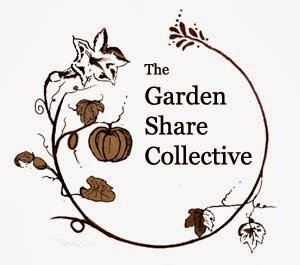 Garden Share Collective