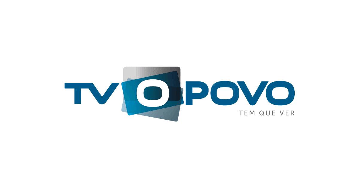 TV OPovo