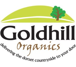 http://www.goldhillorganics.co.uk/index.php