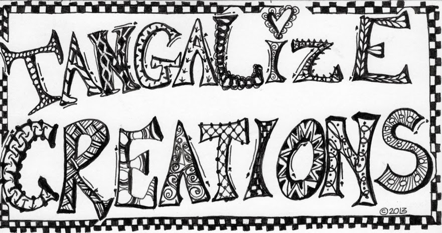 Tangalize Creations