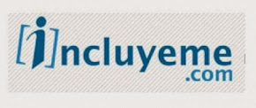 Portal de Empleo Inclusivo