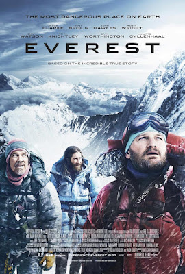 Everest 2015 hindi dubbed full movie