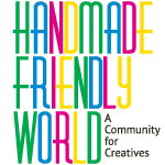 ♥ Handmade Friendly World