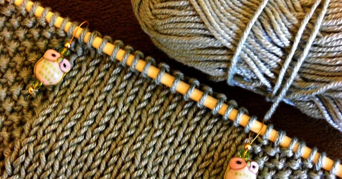 Маркер для вязания спицами что это 878
