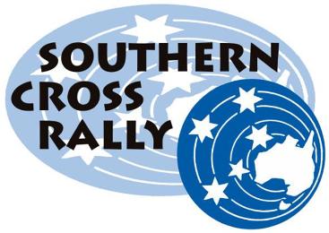 SOUTHERN CROSS INTERNATIONAL RALLY