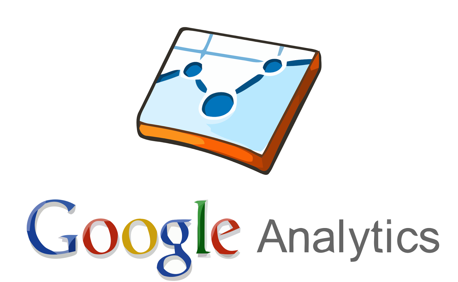 Google Analytics - Tool for Website statistical analytics