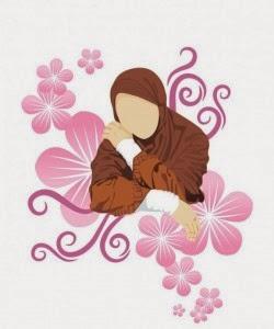 Lode ad Allah per il dono dell'Islam