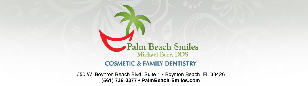 Palm Beach Smiles - Cosmetic Dentistry & 6 Month Braces