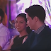 CAUGHT ON CAM: Maine Mendoza and Alden Richards 'secret' gesture! What could it mean?