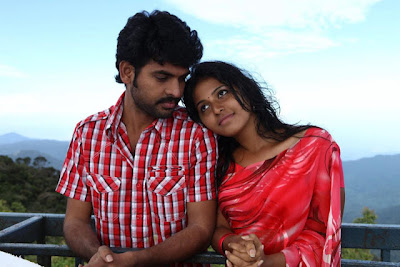 Naluguru Snehitula Katha movie free download