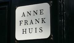 Casa - Museu d'Anna Frank