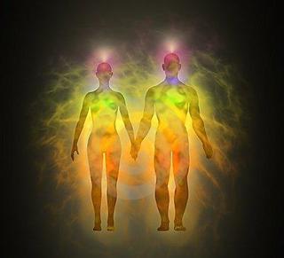 6 Fakta Sains Terbaru Yang Menarik Mengenai Tubuh Manusia