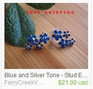https://www.etsy.com/listing/179327510/blue-and-silver-tone-stud-earrings-free?ref=shop_home_active_10