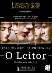 Download O Leitor Dublado Grátis
